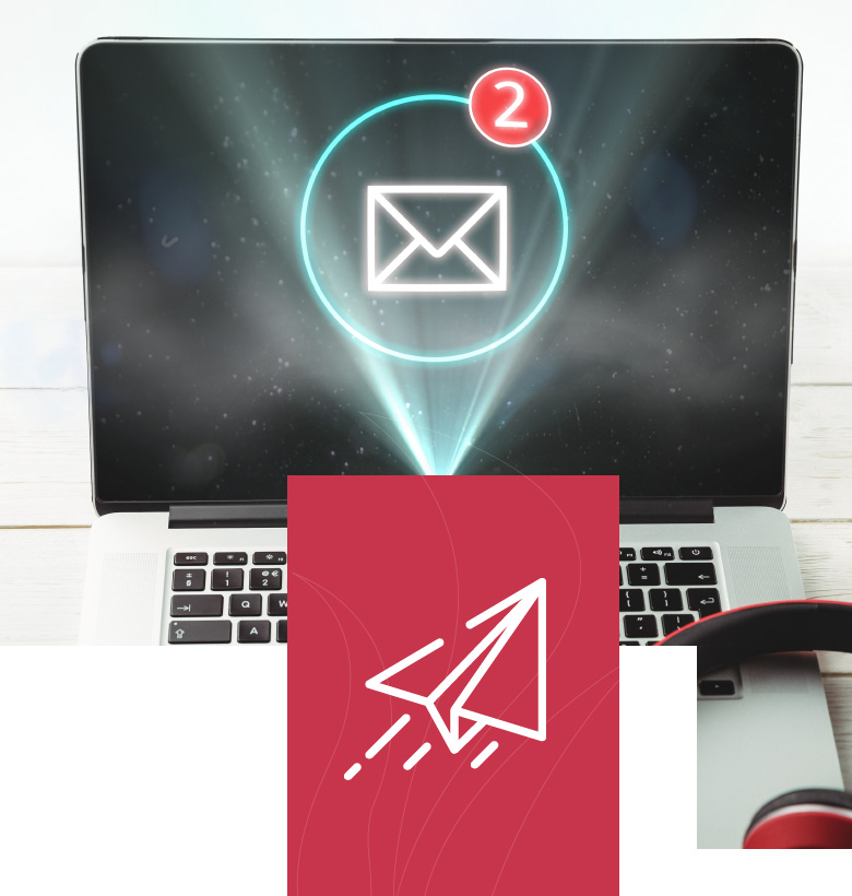 grafica_mailing