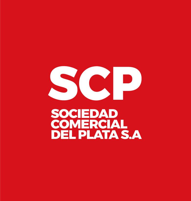 ico_SCP
