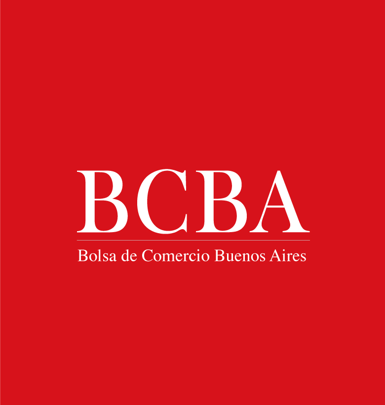 ico_bcba