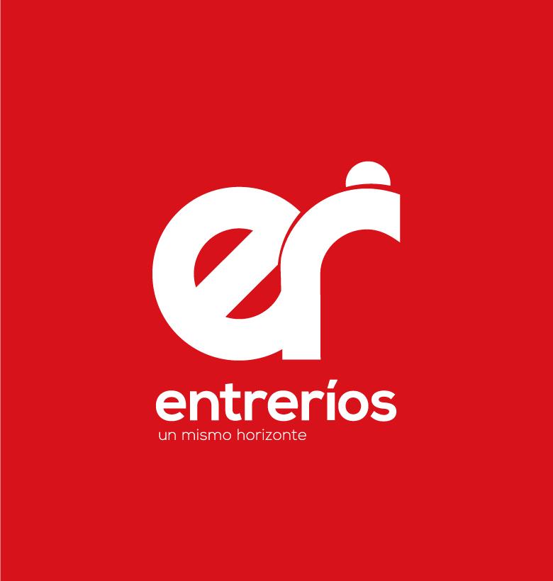 ico_entrerios_02
