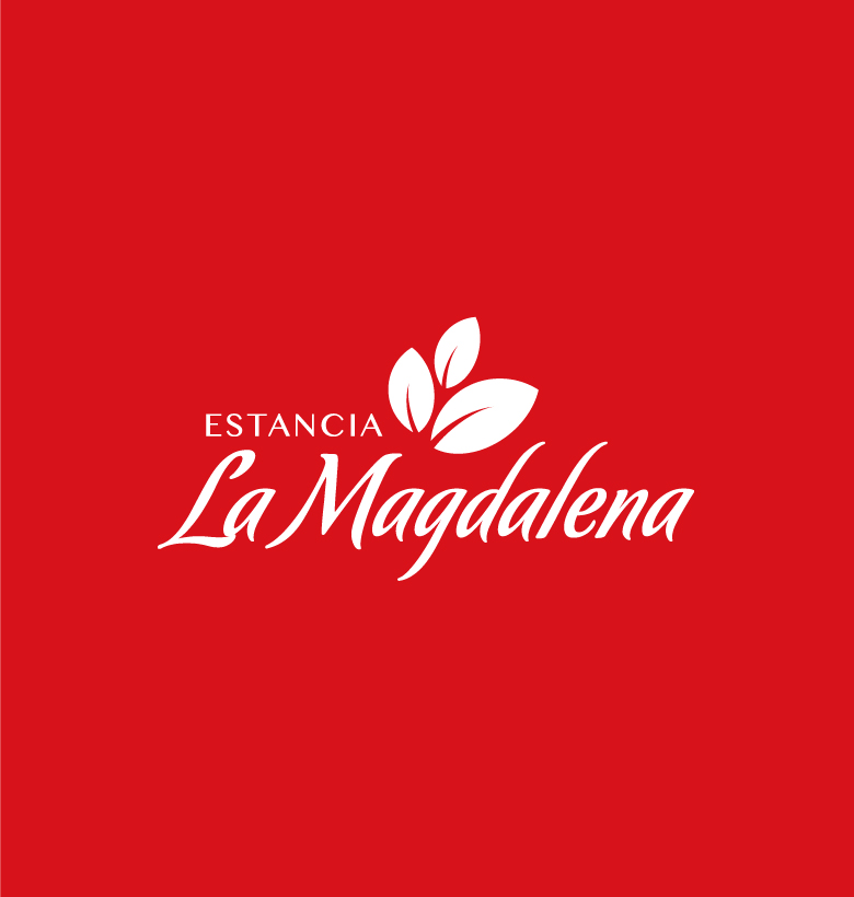 ico_magdalena